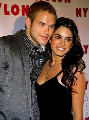 Relaciones de Rose Kellan_Lutz_and_Nikki_Reed_by_skyblue9078