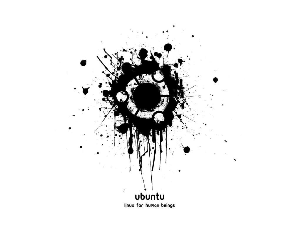 ubuntu by snn-engn