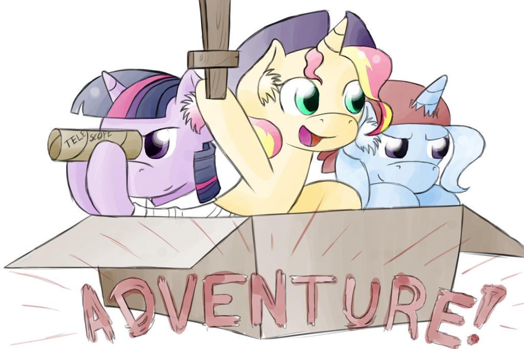 magic_school_crusaders___adventure__by_feather_chan-d8ftxgb.jpg