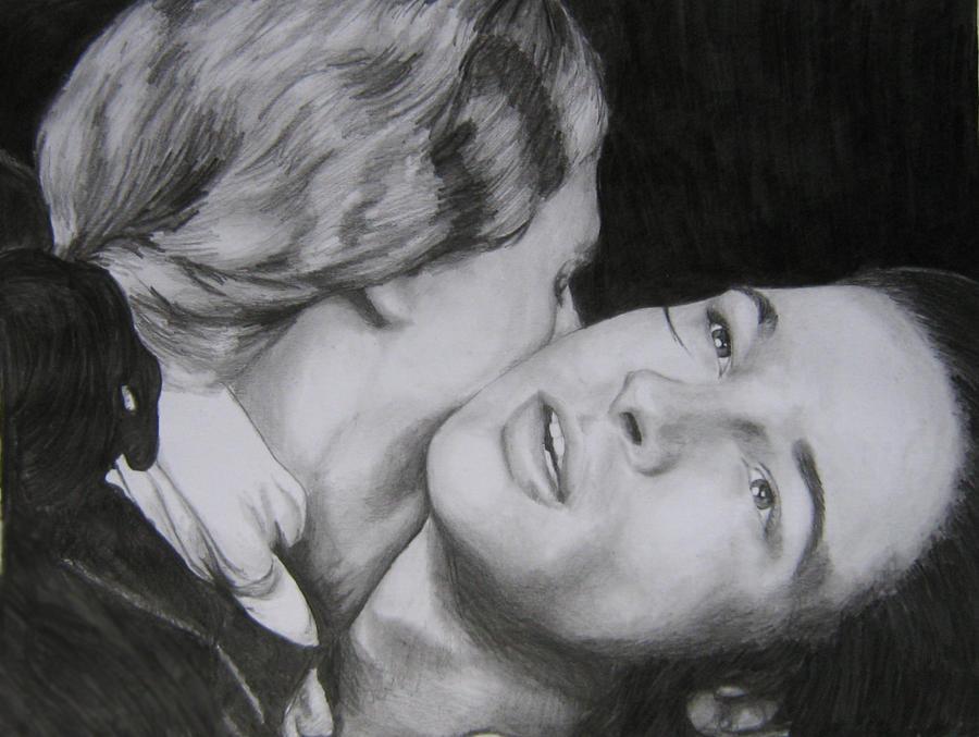 dibujando las crónicas vampiricas de Anne Rice The_choice_I_never_had_by_poppemieke