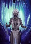 Servant of Lolth