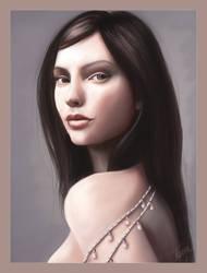 My Monalisa