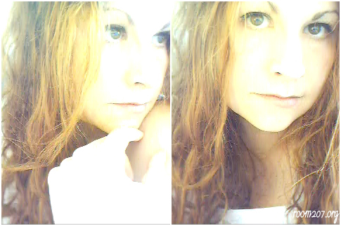 vk's Profile Picture