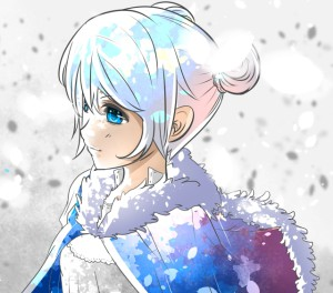GoldenAndSilver's Profile Picture