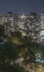 Vancouver 2513