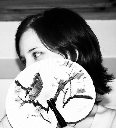 KatieCarlinHudson's Profile Picture