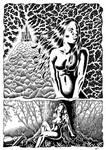 Elie Ancient Page2