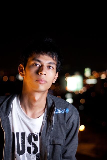 ZaiNaru's Profile Picture