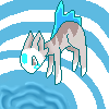 Quick Brine Icon by Mdragonflame