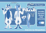 Reference Commission - Din