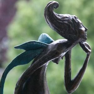 eL-Te's Profile Picture