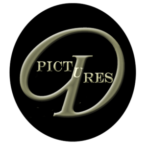IDpictures's Profile Picture