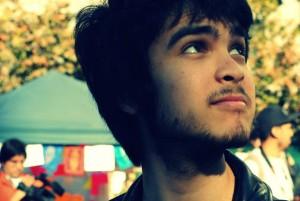 StrangeImpression's Profile Picture
