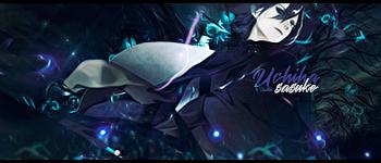 ^^ Birthday Thread ^^ - Page 6 Sasuke_signature_by_takeshi259-damauqq