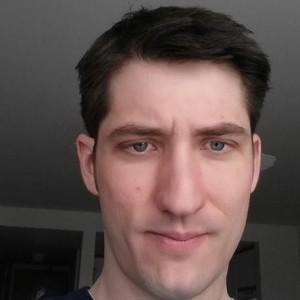 WanderingShepherd's Profile Picture