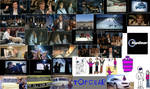 Top Gear wallpaper and ID