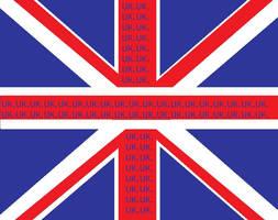 Uk.Uk.Uk.Uk.UK.UK.UK.UK.UK.UK.