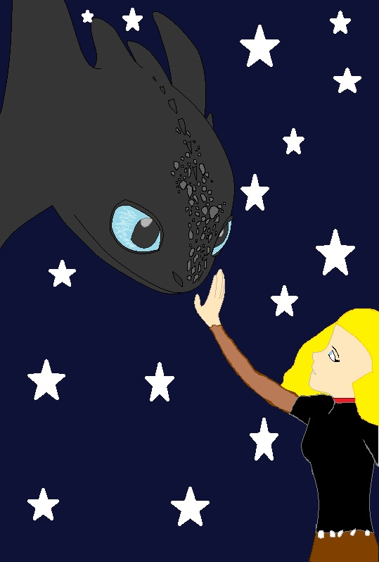 How to train your dragon and httyd2 oc by ff2sweethearluv on deviantart how to train your dragon and httyd2 oc by ff2sweethearluv ccuart Image collections