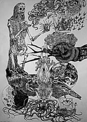 utopia by ane-mon