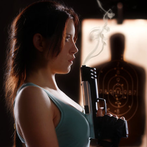 ImeldaCroft's Profile Picture