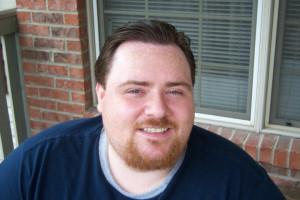 dcmechanix's Profile Picture