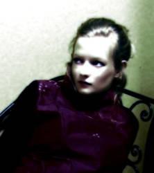 dark mimmy :D