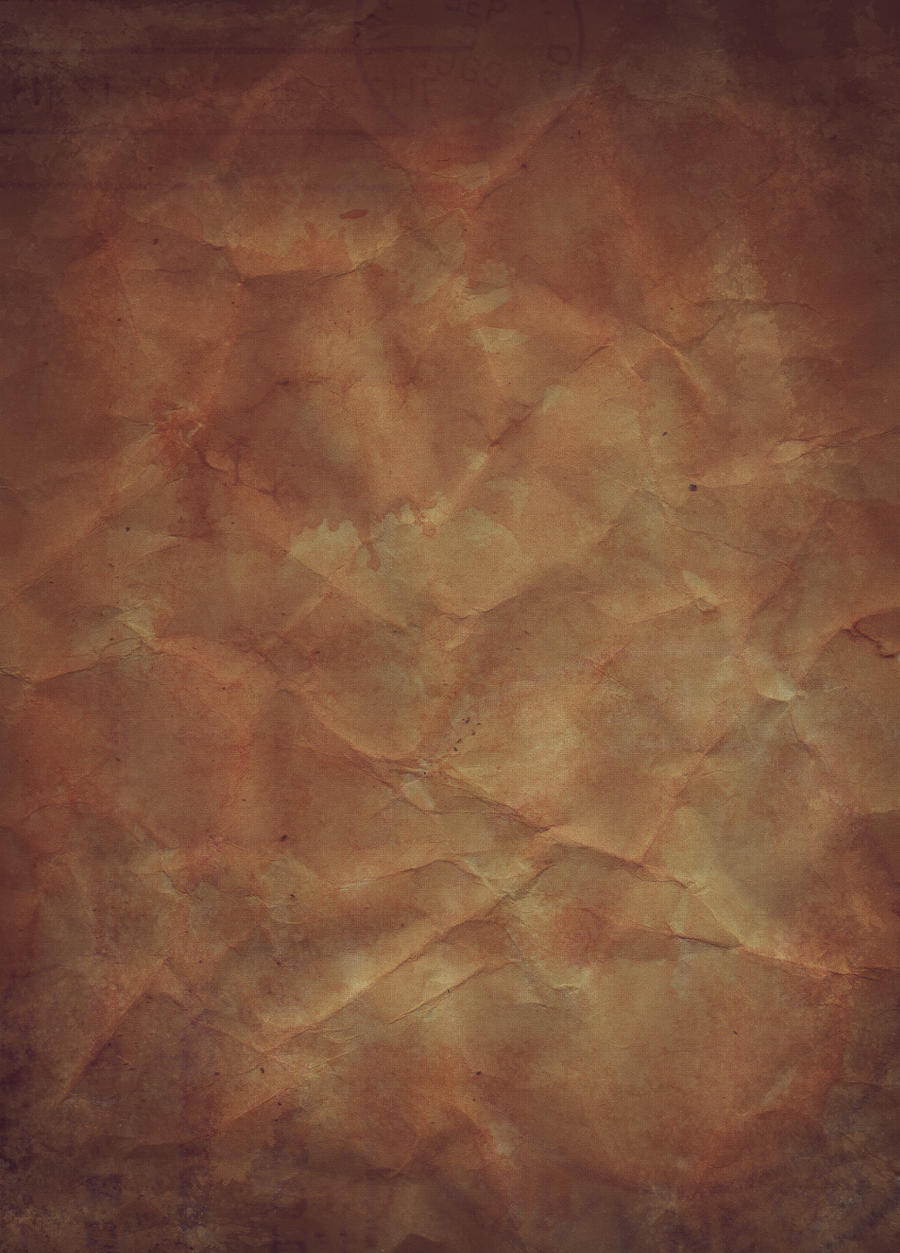 Old Paper Texture - By Toni by ToniTurtle