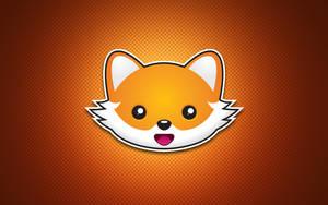 Fox by wildfia