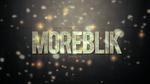 Moreblik Project : Moreblik