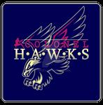 Typo - Hawks