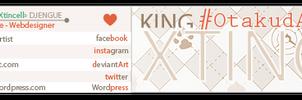 Webdesign Signature : Koruldia Edition - Low Reso