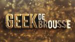 Wallpaper : Geek De Brousse
