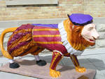 5. Wil'lion' Shakespeare