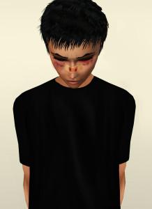 333San's Profile Picture
