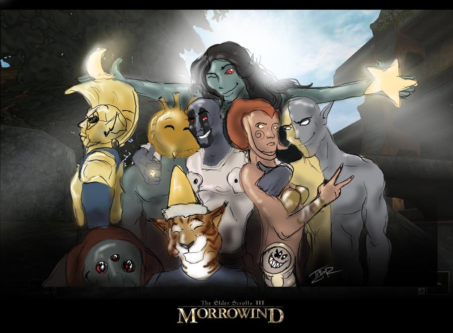 morrowind__family_portrait_by_ti_r-d4yohzg.jpg