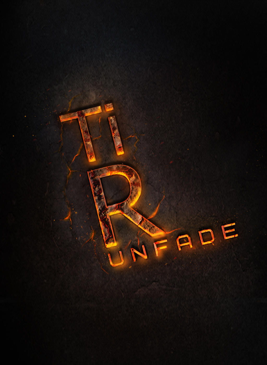Ti-R's Profile Picture
