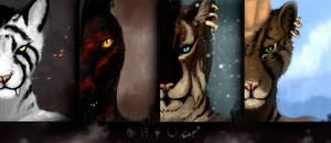 The Elder Scrolls 23 Years Anniversary
