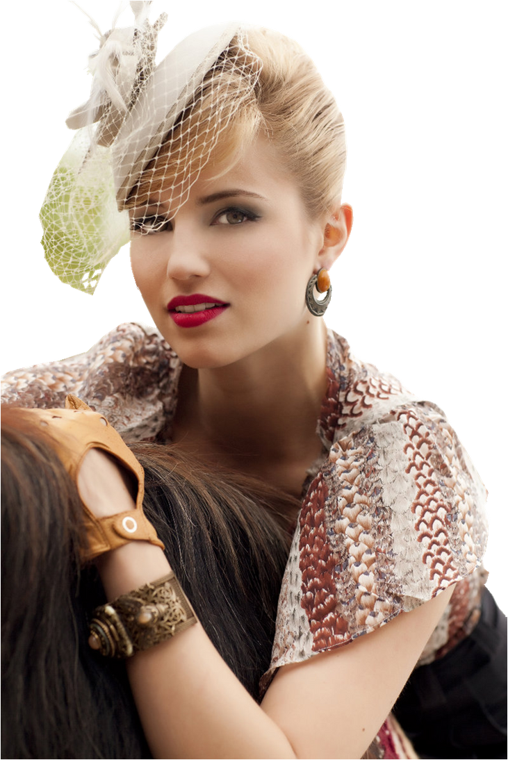Dianna Agron Photoshoot 2014 Dianna Agron PNG by ri...