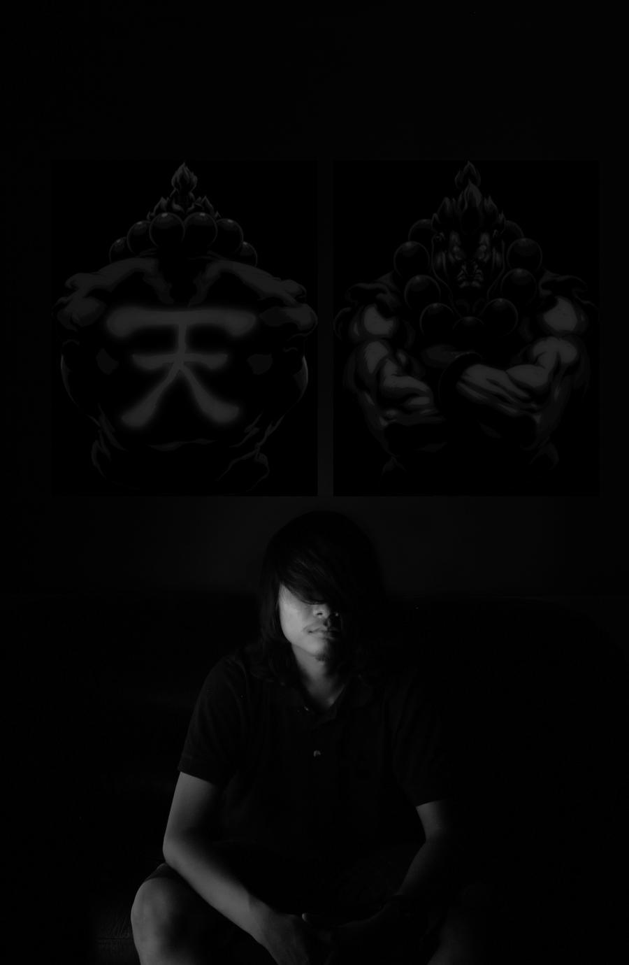 yamakato's Profile Picture