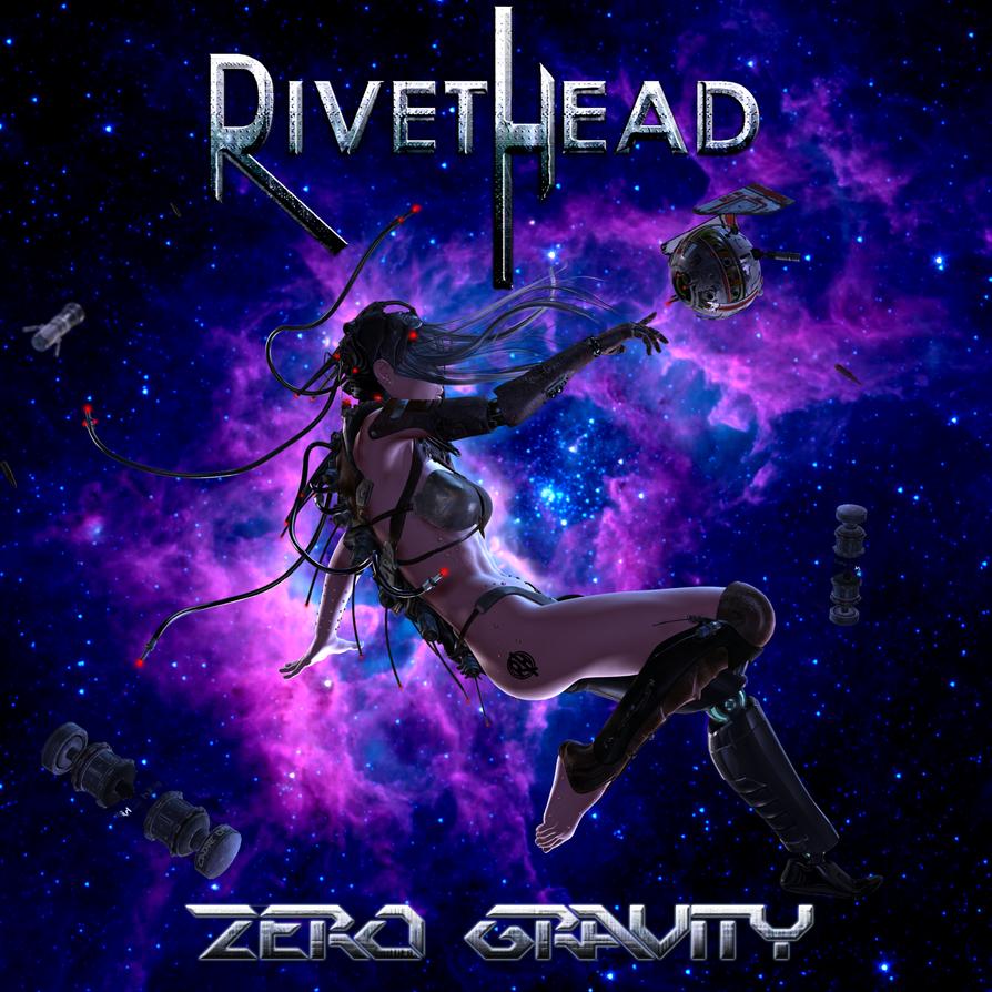 rivethead zero gravity by alltheoriginalnames on deviantart