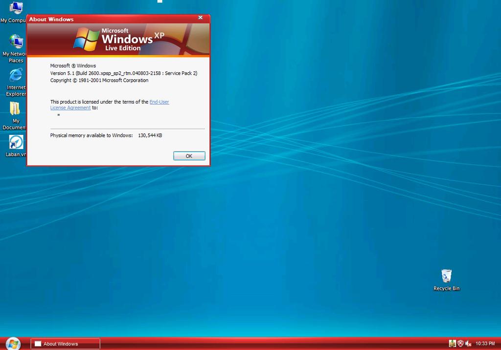 Windows xp live edition 2 iso bootable ytlaslola s blog for Window xp iso