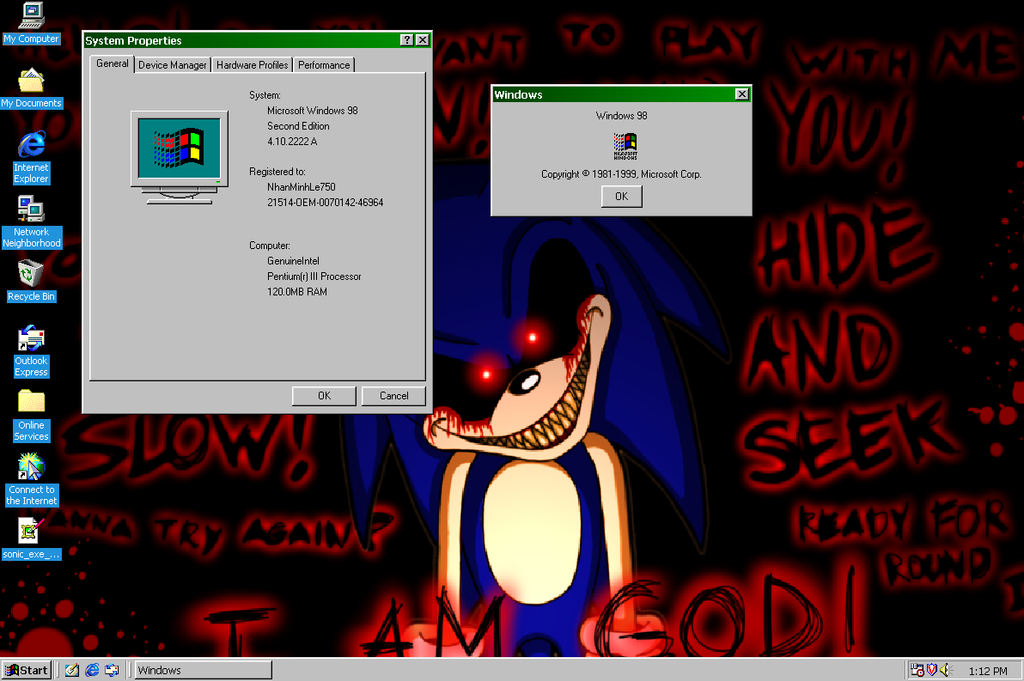Windows and Android Free Downloads : Unidrv Hlp Windows 98 Forums