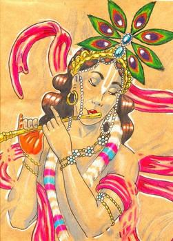 hindu...