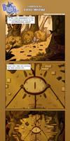 BlueGem COMIC -- Page 003