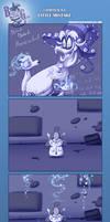 BlueGem COMIC -- Page 006