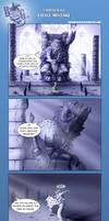 BlueGem COMIC -- Page 011