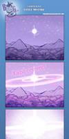 BlueGem COMIC -- Page 020