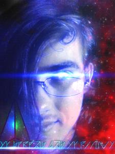 P0MG's Profile Picture