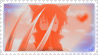 Ikuto Stamp by oh-mi-gawd