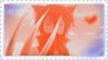 http://fc02.deviantart.com/fs43/f/2009/155/7/6/Ikuto_Stamp_by_oh_mi_gawd.png